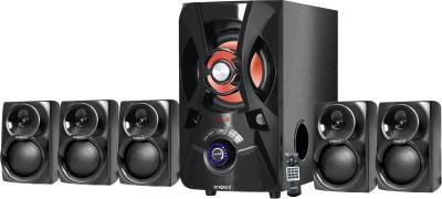 Envent DeeJay Blaze Home Audio Speaker