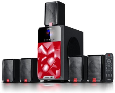 Zebronics SW8290RUCF Home Audio Speaker