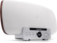 Marantz Consolette Home Audio Speaker(Black, 1 Channel)