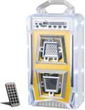 Callmate JHW-V988 Portable Home Audio Sp...