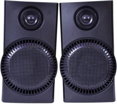 Takai 400 Home Audio Speaker