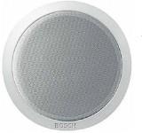 Bosch LBD0606/10 Portable Home Audio Spe...