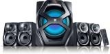 iBall Breathless BT49 Mini Hi-Fi System ...