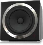 Behringer Behritone C50a Home Audio Spea...