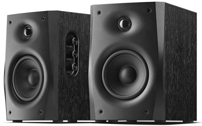 Swans S1080-IV Home Audio Speaker