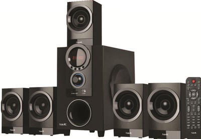 Havit SF5551U Home Audio Speaker