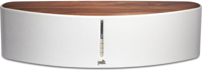 Polk Audio Woodbourne Home Audio Speaker