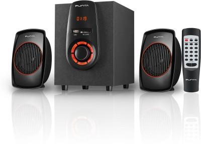Punta P-2250BU 2.1 Speaker System