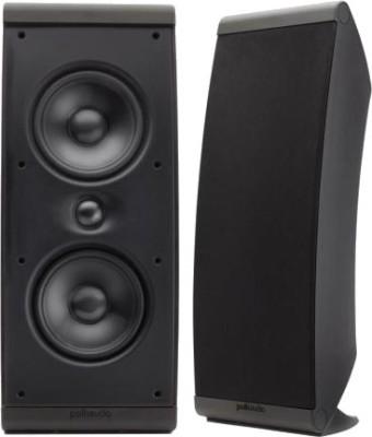 Polk Audio OWM 5 Home Audio Speaker(2 Channel)