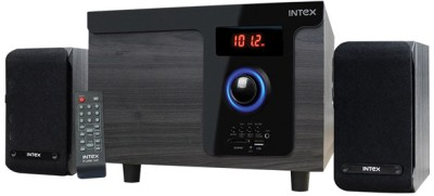 Intex IT-2585 SUF Home Audio Speaker