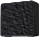 F&D W5 Portable Bluetooth Home Audio Spe...