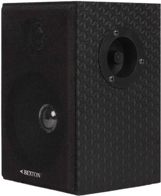 Bexton Multimedia Super Smart 3.5mm AUX 1100 Portable Home Audio Speaker