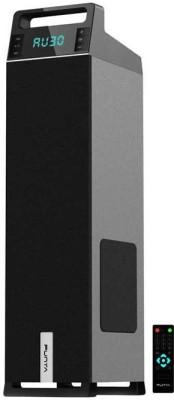 Punta Bull T1 Tower Home Audio Speaker