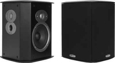 Polk Audio FXiA4 Home Audio Speaker