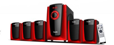 Havit SF9991BU Bluetooth Home Audio Speaker