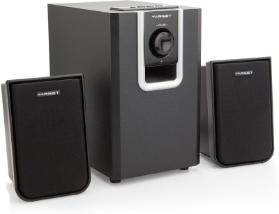 Target Ts2560T 2.1 Computer Multimedia Speaker