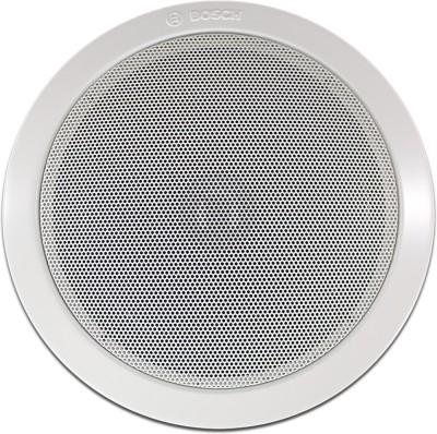 Bosch LBD 0606/10 Portable Home Audio Speaker