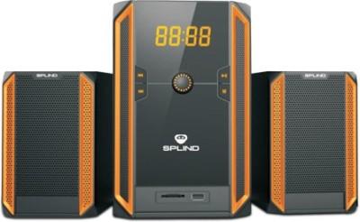 Splind-SR823B-2.1-Speakers