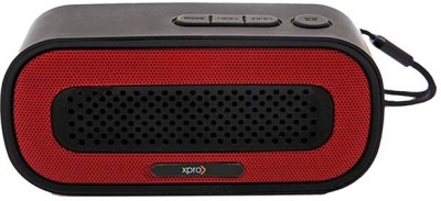 Xpro XP-09 Portable Bluetooth Home Audio Speaker