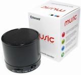 RC MINISPEK89 Portable Home Audio Speake...