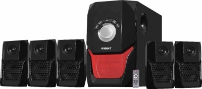 Envent-Deejay-703-BT-5.1-Home-Audio-Speaker