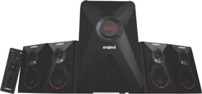 Envent Tune Wave Home Audio Speaker