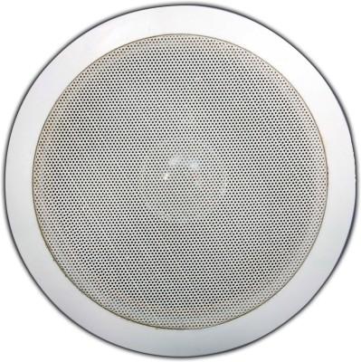 Spectrum 6-inch STM Series In-ceiling Home Audio Speaker