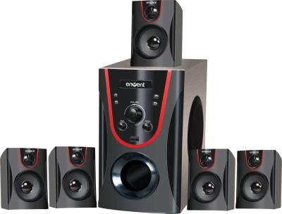 Envent High 5 Lite - ET-SP51125 Home Audio Speaker