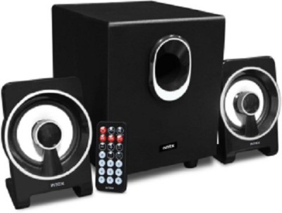 Intex IT- 1650 BT Bluetooth Home Audio Speaker