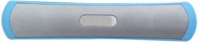 Rissachi BE-13 Bluetooth Portable Home Audio Speaker