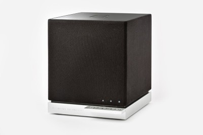 Definitive Technology W7 Bluetooth Home Audio Speaker