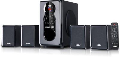Oscar OSC4104EN 4.1 Speaker System