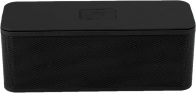 Winsome Deal SPPKRB61 Portable Bluetooth Home Audio Speaker