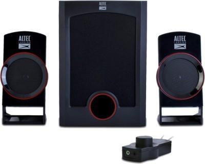 Altec Lansing AL-SND313M Circus Home Audio Speaker