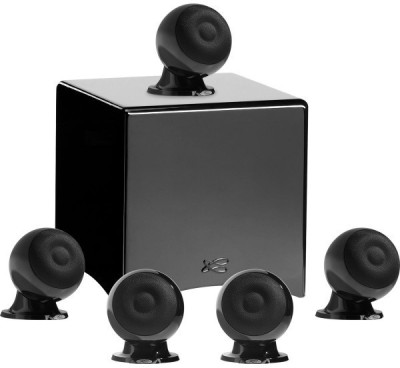 Cabasse Eole 3 Home Audio Speaker
