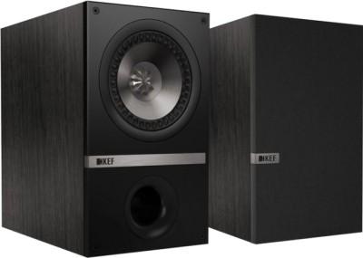 KEF Q100 Home Audio Speaker