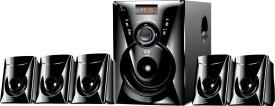 I KALL TA-111 5.1 Multimedia Speakers