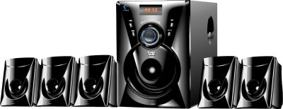I-KALL-TA-111-5.1-Multimedia-Speakers