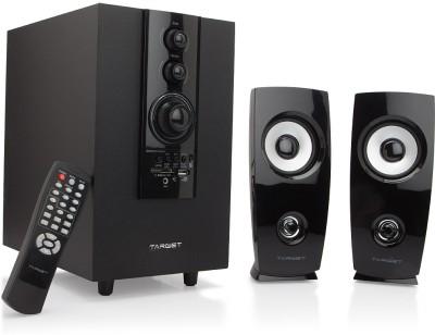 Target-Ts-2980F-2.1-Computer-Multimedia-Speaker
