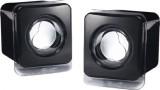 Hiper Song Hiper Song Audio Speaker HS90...