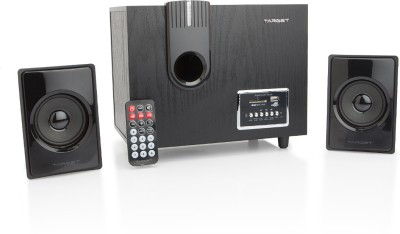 Target-Ts-2850F-2.1-Computer-Multimedia-Speakers