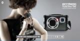 Gujtron Bluetooth Karaoke Speaker Portab...