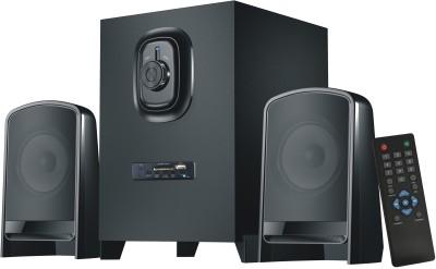 Splind Splind SRM901 Home Audio Speaker