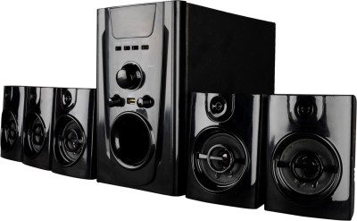 Starc MS26UFA 5.1 Home Audio Speaker