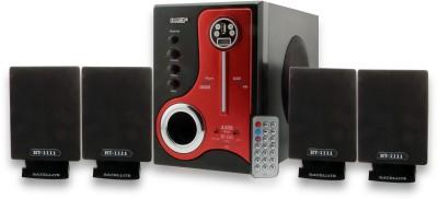 5 Core Multimedia SPK 1111 For Computer Home Audio Speaker