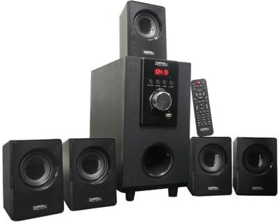 Zebronics SW6100 RUCF Home Audio Speaker