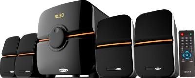 Oscar OSC-4104ME 4.1 Speaker System