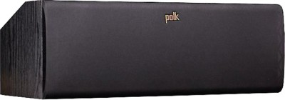 Polk Audio TSx150C Home Audio Speaker