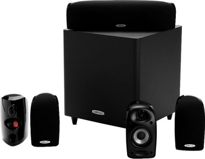Polk Audio TL1600 Home Audio Speaker