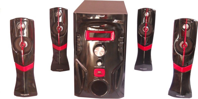 Kaxtang -5200 BT 6.5
